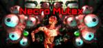 Necro.Mutex-PLAZA