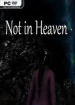 Not.in.Heaven-PLAZA