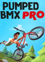 Pumped.BMX.Pro-PLAZA