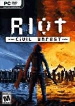 RIOT.Civil.Unrest-HI2U