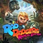 Rad.Rodgers.Radical.Edition-CODEX