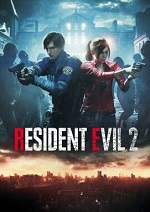Resident.Evil.2.2019.Deluxe.Edition.MULTi12-ElAmigos
