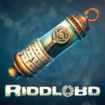 Riddlord.The.Consequence-PLAZA