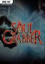 Soul.Grabber-PLAZA