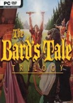 The.Bards.Tale.Trilogy.Volume.3.Thief.of.Fate-PLAZA