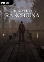 The.Dead.Tree.of.Ranchiuna-CODEX