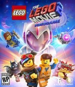 The.LEGO.Movie.2.Videogame.Galactic.Adventures-CODEX