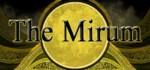 The.Mirum-PLAZA