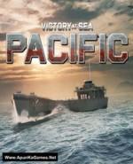 Victory.At.Sea.Pacific.Royal.Navy-PLAZA