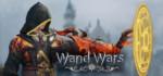 Wand.Wars.Rise-PLAZA