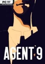 Agent.9-CODEX