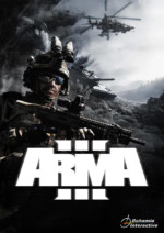 Arma.3-ElAmigos