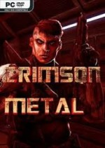 Crimson.Metal.Redux-PLAZA