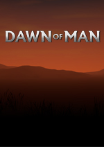 Dawn_Of_Man_Cheese-Razor1911