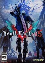 Devil.May.Cry.5.Deluxe.Edition.MULTi12-ElAmigos