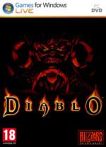 Diablo.MULTi7-ElAmigos