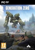 Generation.Zero.FNIX.Rising-CODEX