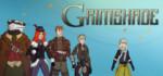 Grimshade.v1.10-CODEX