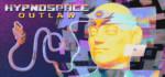 Hypnospace.Outlaw-PLAZA