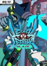 Lethal.League.Blaze.Toxic-PLAZA