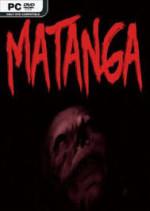 Matanga-PLAZA