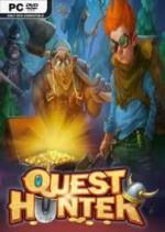 Quest.Hunter-CODEX