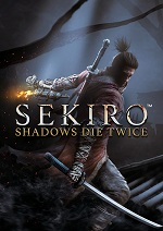 Sekiro.Shadows.Die.Twice.GOTY.Edition-CODEX