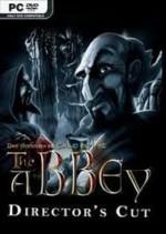 The.Abbey.Directors.Cut-PLAZA