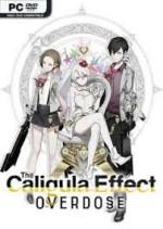 The.Caligula.Effect.Overdose-CODEX