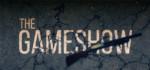 The.Gameshow-SKIDROW