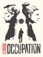 The.Occupation.v1.3-RELOADED