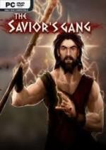 The.Saviors.Gang-PLAZA