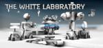 The.White.Laboratory-PLAZA