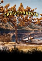 Truberbrook-CODEX