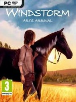 Windstorm.Aris.Arrival-PLAZA