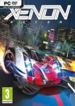 Xenon.Racer.Grand.Alps-PLAZA