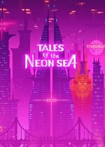 Tales.of.the.Neon.Sea-DARKZER0