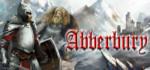 Abberbury-TiNYiSO