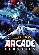Arcade.Classics.Anniversary.Collection-SKIDROW