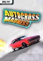 Autocross.Madness.2019-TiNYiSO