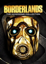 Borderlands.The.Handsome.Collection.Remastered.MULTi4-ElAmigos
