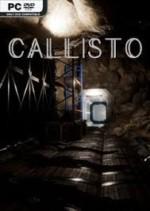 Callisto-PLAZA