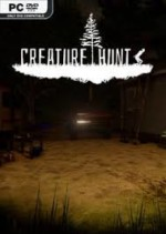 Creature.Hunt-TiNYiSO
