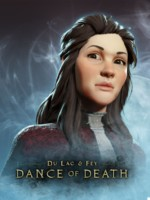 Dance.of.Death.Du.Lac.and.Fey.Deluxe.Edition-PLAZA
