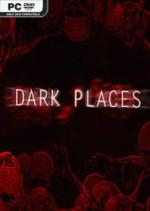 Dark.Places-PLAZA