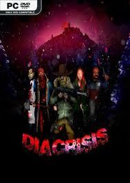 Diacrisis-CODEX