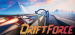 DriftForce-TiNYiSO