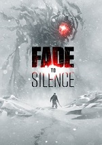 Fade.to.Silence-RELOADED