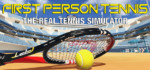 First.Person.Tennis.The.Real.Tennis.Simulator-SKIDROW