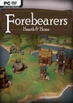 Forebearers-PLAZA